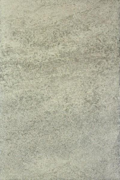 Unicom Starker Dordogne Cendre Bodenfliese 45x90/1 R10/B Art.-Nr.: UNI450171