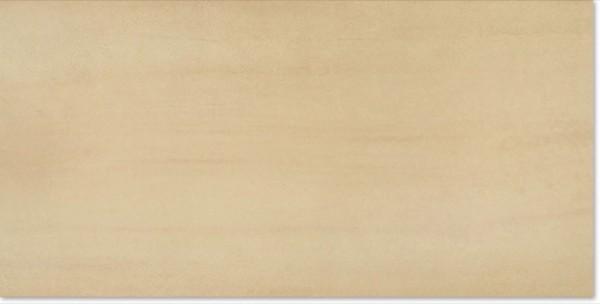 Agrob Buchtal Elements Sand Struktur Wandfliese 30x60 Art.-Nr.: 280812