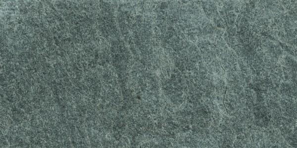 Marazzi Rocking Anthracite Strutt Bodenfliese 20x40 Art-Nr.: M0YF