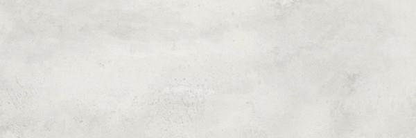 Agrob Buchtal Lunar Cremegrau Wandfliese 30x90/1,05 Art.-Nr.: 393006