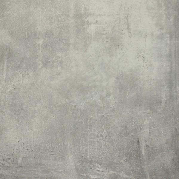 Fondovalle Portland Hood Bodenfliese 60x60/1,1 R10 Art.-Nr.: 0360PTLFR02