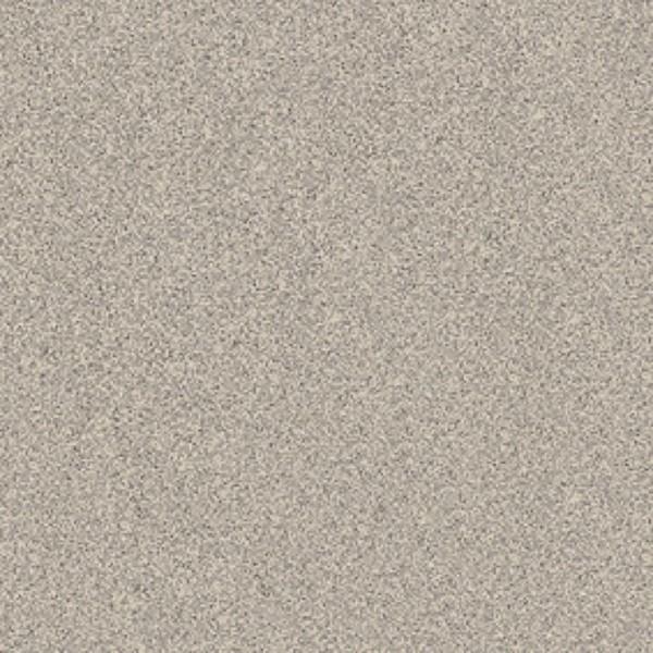 Agrob Buchtal Emotion Grip Hellgrau Bodenfliese 20x20/1,05 R10/A Art.-Nr.: 434280