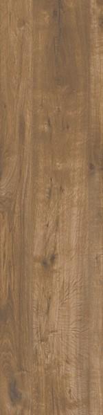 Ragno Woodtale Quercia Bodenfliese 30x120 R9 Art.-Nr.: R4TK