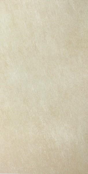 Musterfliesenstück für Villeroy & Boch Bernina Creme Bodenfliese 60x120 R9 Art.-Nr.: 2730 RT4M