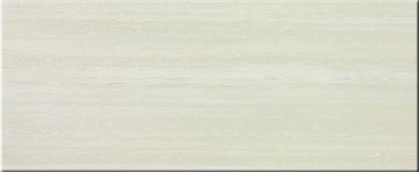 Steuler Land Art Natur Wandfliese 33x80/0,8 Art.-Nr.: Y33020001