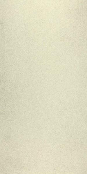 Musterfliesenstück für Marazzi Monolith White Bodenfliese 60x120 R11/C Art.-Nr.: M675