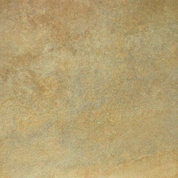 Villeroy & Boch Terra Noble Almond Bodenfliese 45x45 Art.-Nr.: 2056 TN11