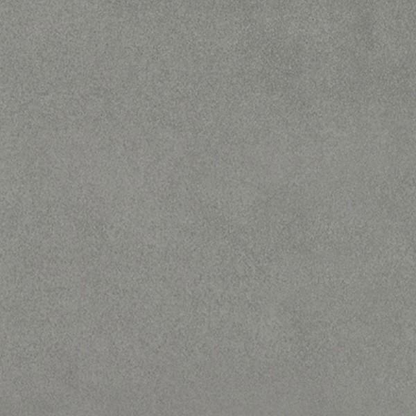 Agrob Buchtal La Casa Medium Grey Bodenfliese 30X30 R9 Art.-Nr.: 42704H