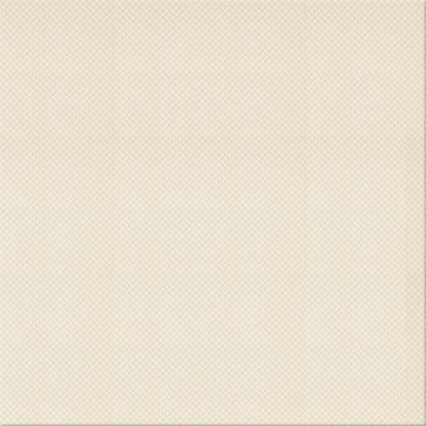Agrob Buchtal Quantum Naturweiss Bodenfliese 25x25 R11/B Art.-Nr.: 901I-32080H