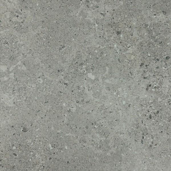 Marazzi Gris Fleury Taupe Bodenfliese 75x75 Art.-Nr.: MLJJ