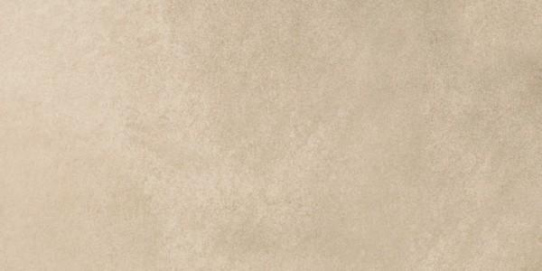 Agrob Buchtal Valley Sandbeige Bodenfliese 30x60/1,05 R11/B Art.-Nr.: 052039