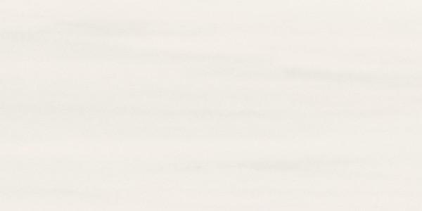 Agrob Buchtal Lasa Cemento Softweiss Wandfliese 30X60/0,9 Art.-Nr.: 283056H