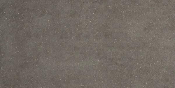 Casa dolce casa Nera Cool Grey Bodenfliese 60x120 Art.-Nr.: 728578