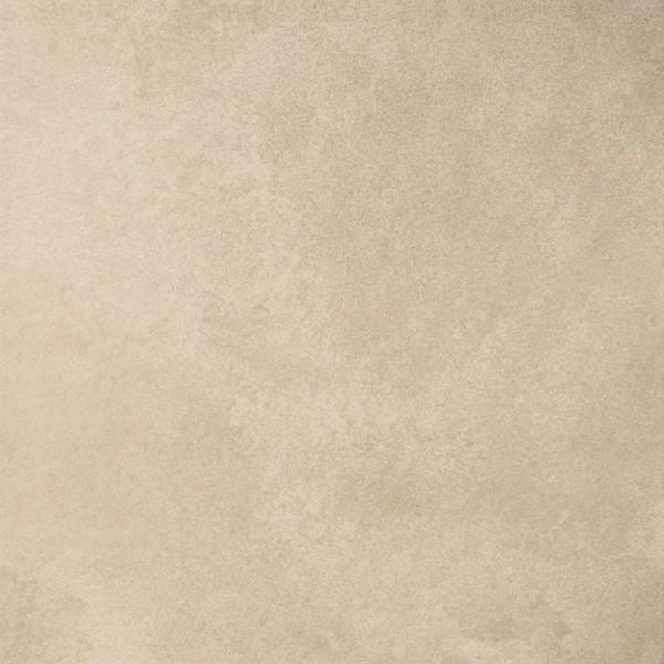 Agrob Buchtal Valley Sandbeige Bodenfliese 60x60/1,0 R10/A Art.-Nr.: 052023