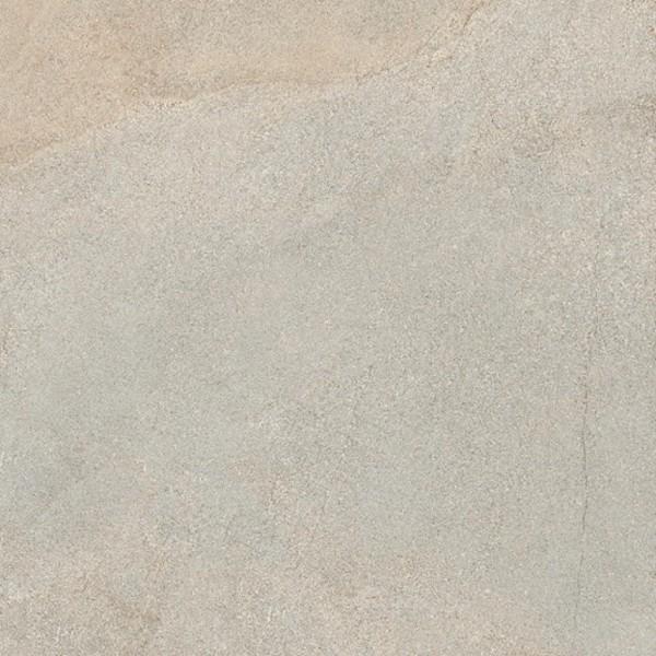 Agrob Buchtal Trias Eisenerz Bodenfliese 30x60/1,0 R10/A Art.-Nr.: 052227