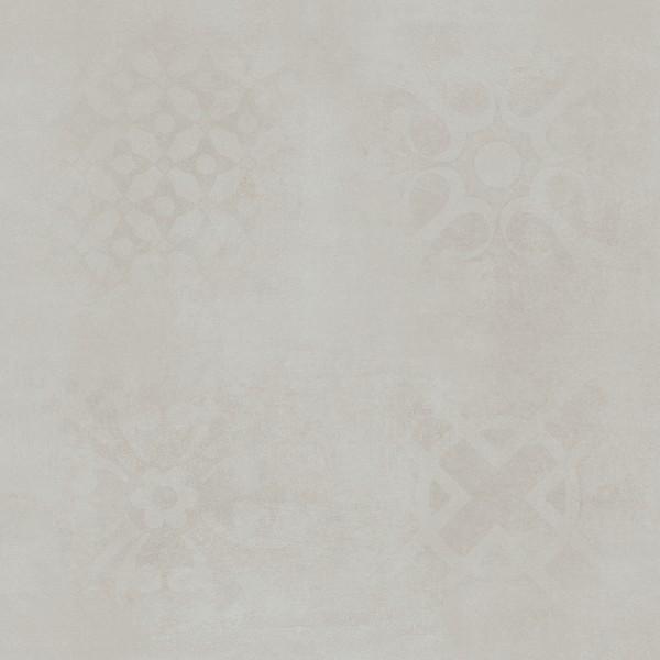 FKEU Porto Sand Dekorfliese 60x60 Art-Nr.: FKEU0991560