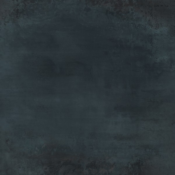 Musterfliesenstück für Steuler Thinactive Carbon Bodenfliese 120X120/0,6 R10/A Art.-Nr.: 13150