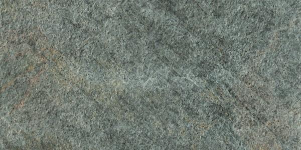 Marazzi Rocking Grey Bodenfliese 30x60 Art-Nr.: M16M