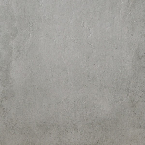 Cercom Gravity Dust Bodenfliese 100x100/0,85 R10/B Art.-Nr.: 1058684