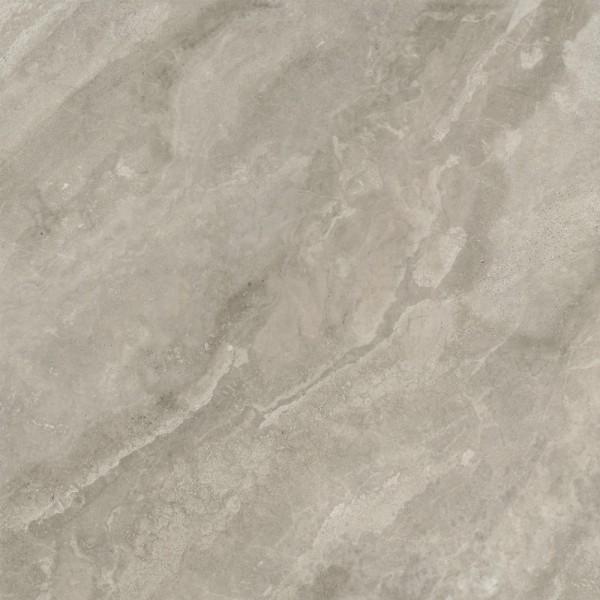 Agrob Buchtal Toblin Pearl Bodenfliese 80X80/0,6 R9 Art.-Nr.: 431904