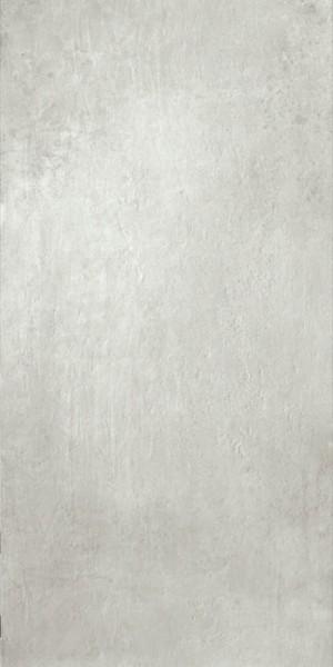 Cercom Gravity Light Bodenfliese 60x120/1,05 R10/B Art.-Nr.: 1047857