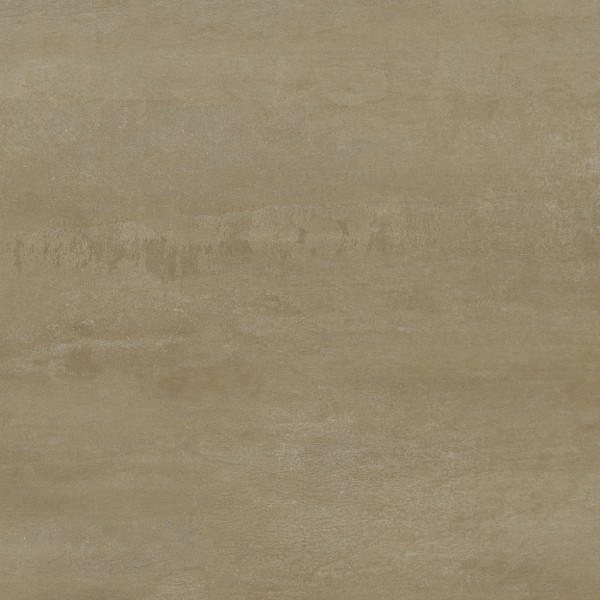 Agrob Buchtal Alcina Lehmbraun Bodenfliese 60X60/1,05 R9 Art.-Nr.: 434822