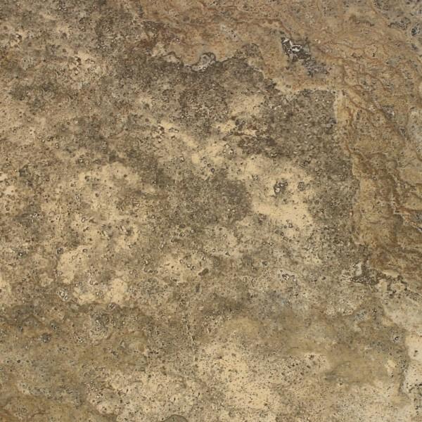 Unicom Starker Antica Roma Appia Bodenfliese 45,8x45,8 R9 Art.-Nr.: 4454