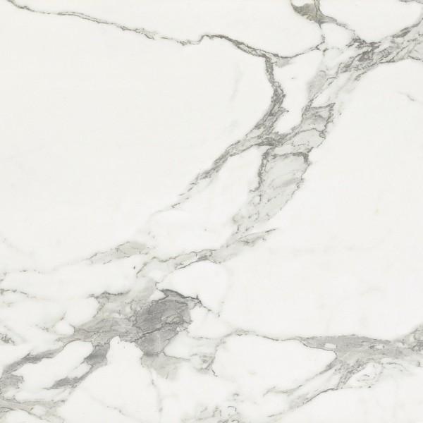 FKEU Kollektion Marmoroptik 3.0 Calacatta Carrara Bodenfliese 60x60 Art.-Nr.: FKEU0991294