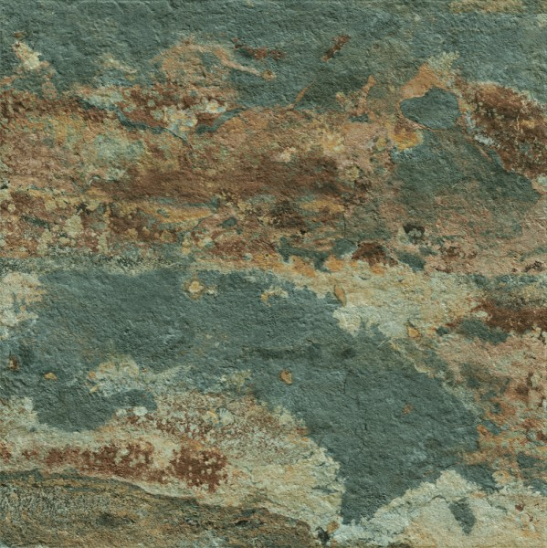 Marazzi Rocking Mutlicolor Strutt Bodenfliese 60x60 Art-Nr.: M16R