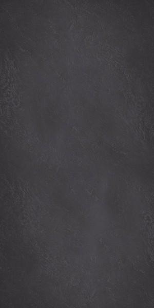Agrob Buchtal Emotion Tiefanthrazit Bodenfliese 45x90 R10/A Art.-Nr.: 433561