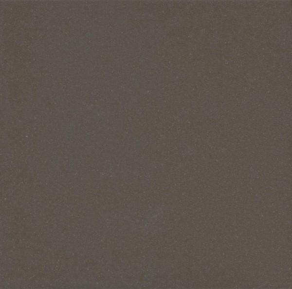 Zahna Unifarben Anthrazit Uni Bodenfliese 30x30/1,1 R10 Art.-Nr.: 411300001.15