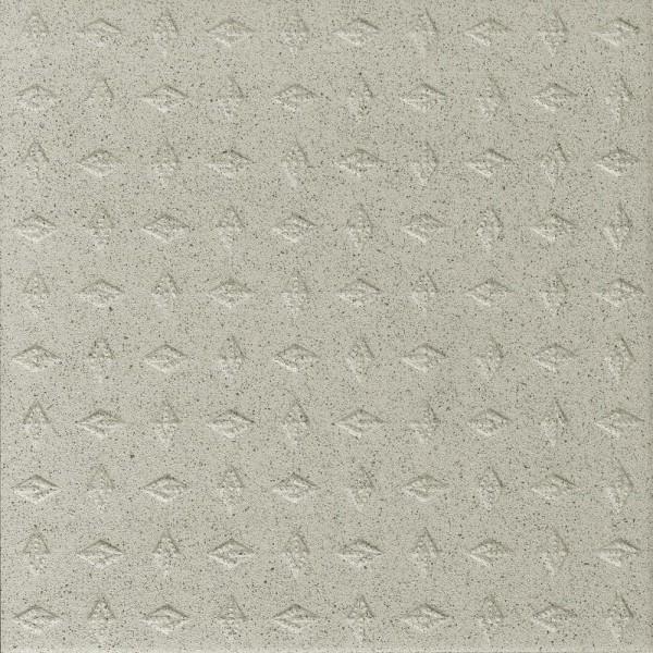 Agrob Buchtal Basis 3 Titanit Bodenfliese 20x20 R12/V8/C Art.-Nr.: 620296-070