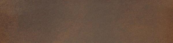 Villeroy & Boch Bernina Braun Bodenfliese 15x60 R9 Art.-Nr.: 2409 RT6M