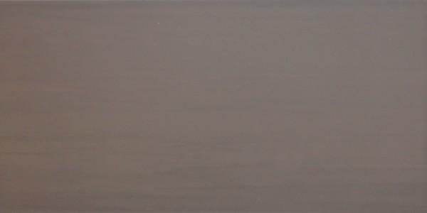 Musterfliesenstück für Steuler Tide Walnuss Wandfliese 20x40 Art.-Nr.: 59016