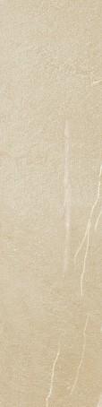 Villeroy & Boch Lucerna Beige Bodenfliese 15X60 R9/A Art.-Nr.: 2173 LU10