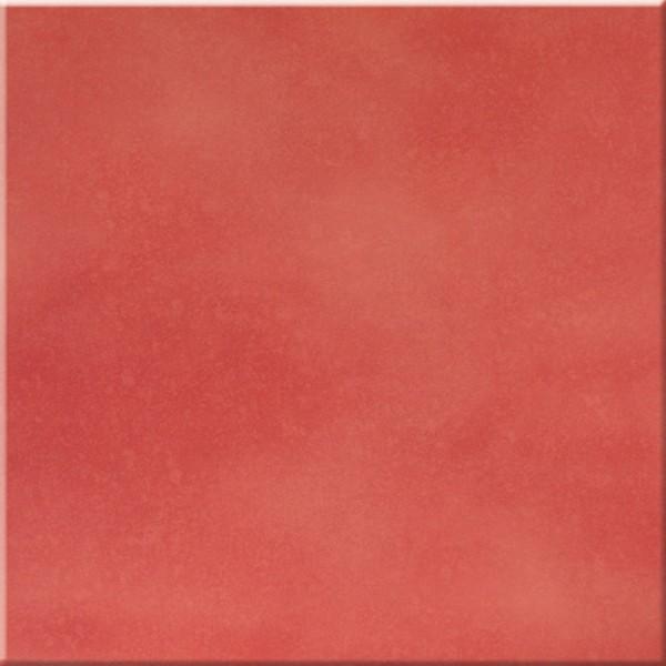 Steuler Colour Dots Strawberry Bodenfliese 50x50 Art.-Nr.: 69155