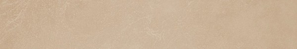 Agrob Buchtal Emotion Hellbeige Bodenfliese 10x60 R10/A Art.-Nr.: 433145
