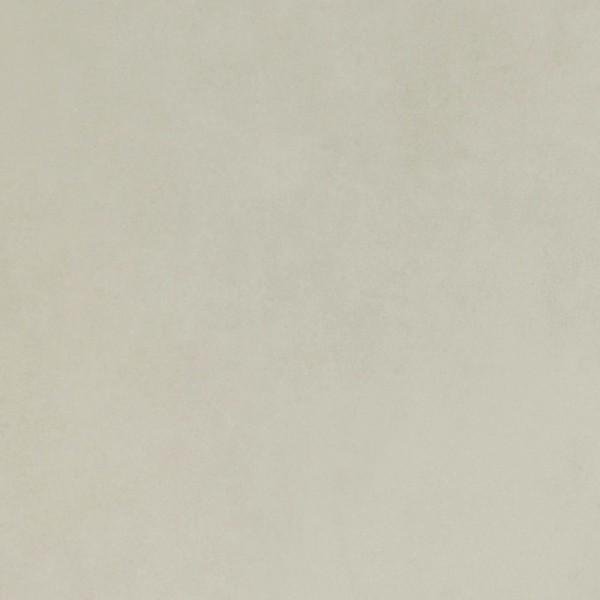 Musterfliesenstück für Villeroy & Boch X-Plane Weiss Bodenfliese 30x30 R10 Art.-Nr.: 2359 ZM00