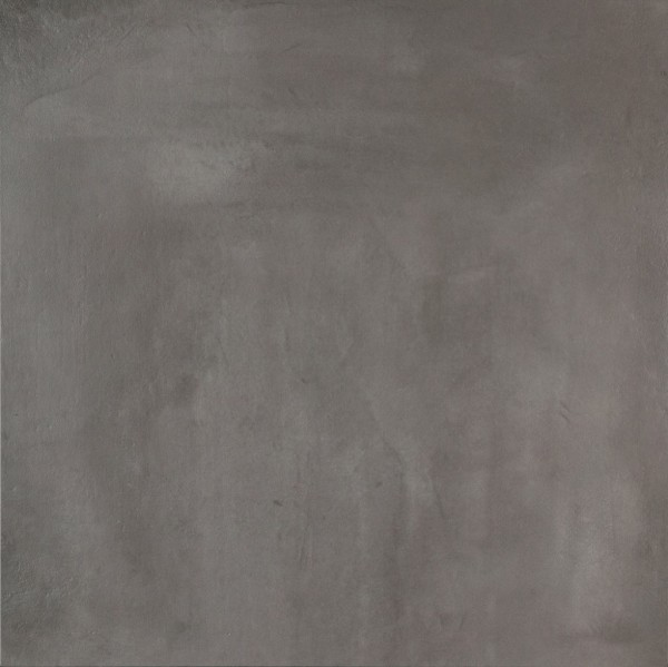 Marazzi Powder Graphite Bodenfliese 60x60/0,95 R10 Art.-Nr.: M0AQ