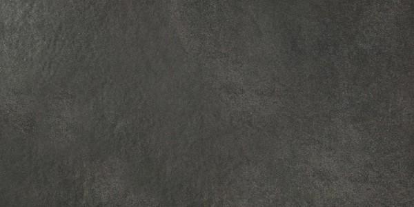 Agrob Buchtal Valley Schiefer Bodenfliese 30x60/1,05 R11/B Art.-Nr.: 052036
