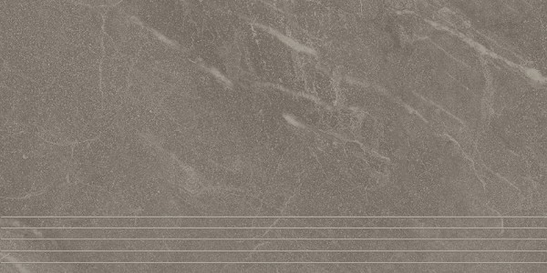 Agrob Buchtal Somero Schlamm Stufe 30X60/1,05 R10/A Art.-Nr.: 434646