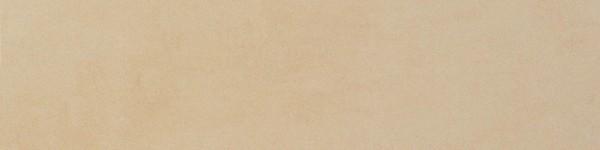 Agrob Buchtal Unique Beige Bodenfliese 15x60 R10/A Art.-Nr.: 433781