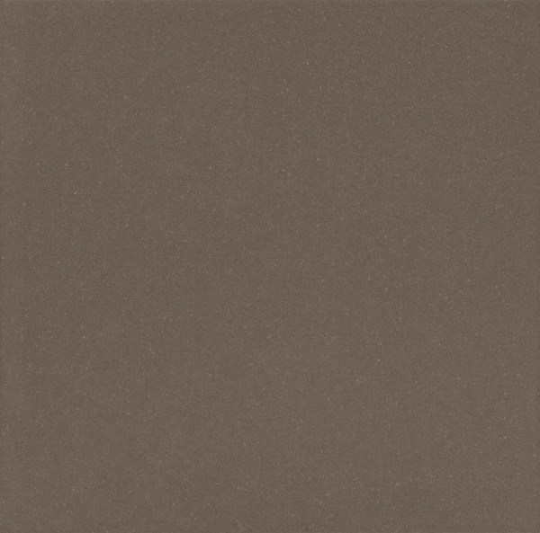 Zahna Unifarben Steingrau Uni Bodenfliese 20x20/1,1 R10 Art.-Nr.: 411200001.06