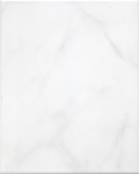 Agrob Buchtal Basis 1 Hellgrau Marmor Wandfliese 20x25 Art.-Nr.: 538261-400