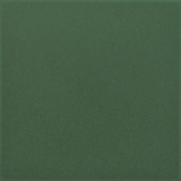 Musterfliesenstück für Zahna Alt Dessau Petrol Bodenfliese 15x15/1,1 R9 Art.-Nr.: 411151001.07