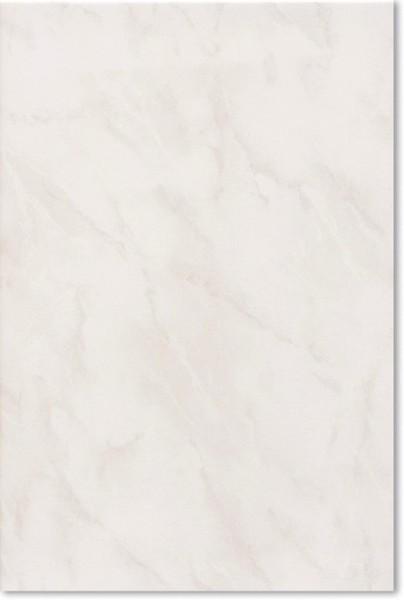 Agrob Buchtal Topas Weiss Beige Wandfliese 30x45 Art.-Nr.: 220597