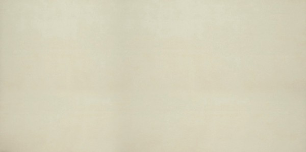 Agrob Buchtal Unique Kalk Bodenfliese 60x120/0,8 R10/A Art.-Nr.: 434439