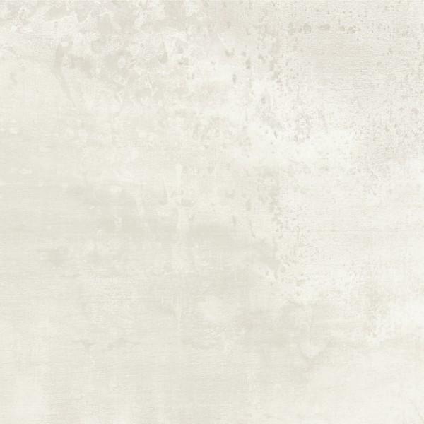 Musterfliesenstück für Steuler Thinactive Sand Bodenfliese 60X60/0,6 R10/A Art.-Nr.: 13195