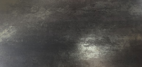 FKEU Kollektion Metalloptik Argentit Bodenfliese 30x60 R9 Art.-Nr.: FKEU001221