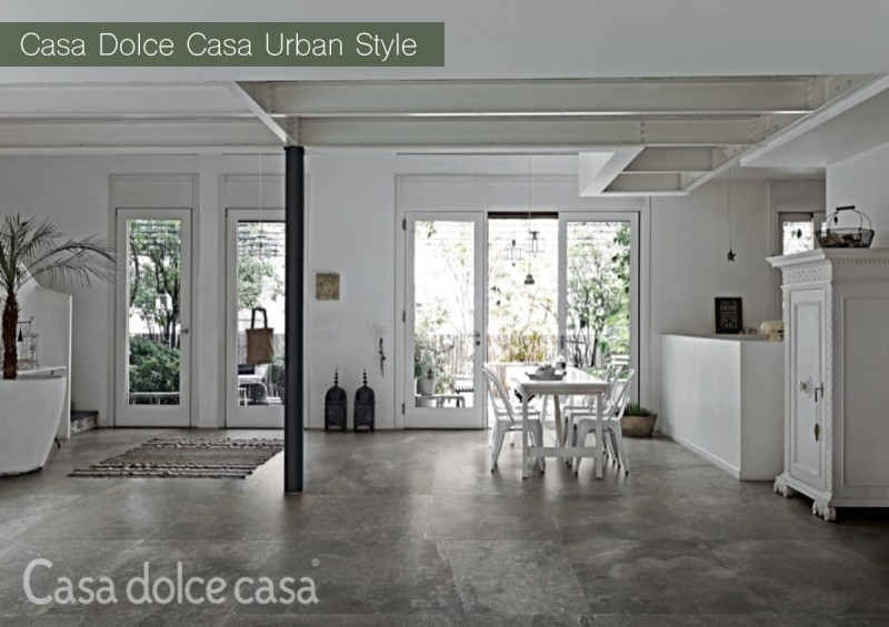media/image/fliese_kueche_casa_dolce_casa_uban_style_charbon.jpg